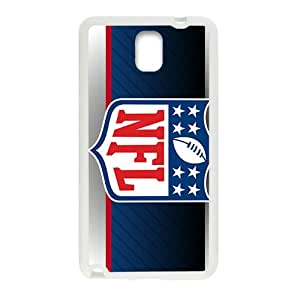 Cool-Benz NFL Fantasy Football 2013 Phone case for Samsung galaxy note3
