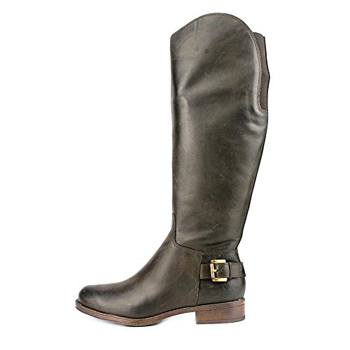 Guess Guess Lurie Women's Boot Brown Women's qxTU68T1