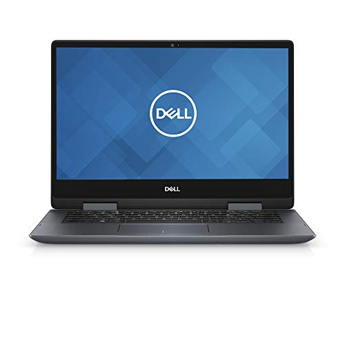 Dell Inspiron 14 5482 (2In1)|14.0-Inch FHD (1920 X 1080) IPS...