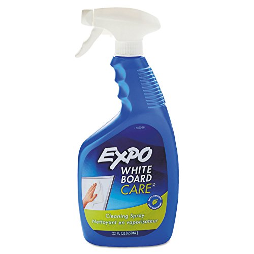 Board Cleaner - EXPO 1752229 Dry Erase Surface Cleaner 22oz Bottle