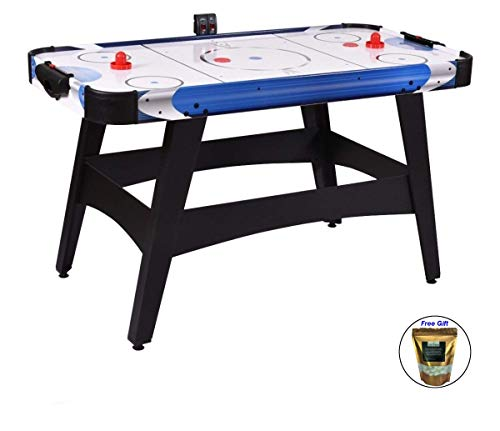 "CWY 54"" Indoor Sports Air Powered Hockey Table from CWY"