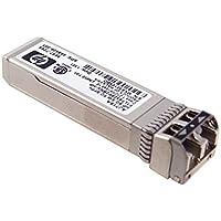 HP AJ718A 8GB SW Fiber Chann SFF Transceiver 468508-002