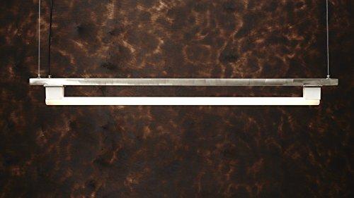 Bow Pendant Light - 7
