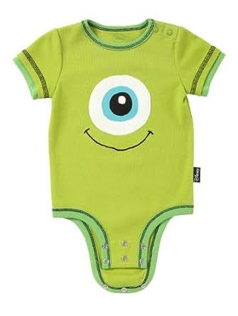 Amazon.com: Disney Cuddly Bodysuit - Fashion: Disney