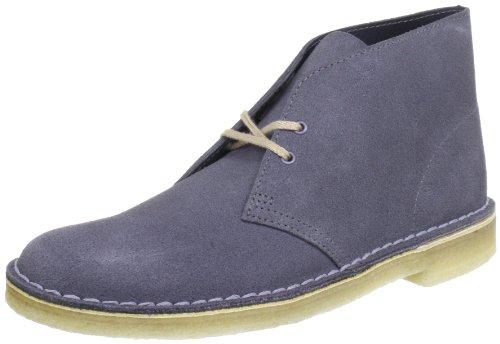 Clarks Desert Boot 20352801 Herren Desert Boots