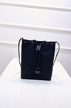 Review Kaxima Messenger Bag single
