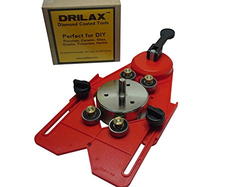 drilax-drill-bit-hole-saw-guide-jig-fixture-vacuum-suction-base-with-water-coolant-hole