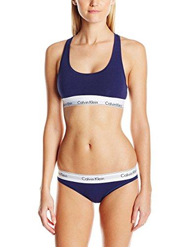 calvin-klein-womens-modern-cotton-bralette-and-bikini-set-coastal-blue-medium
