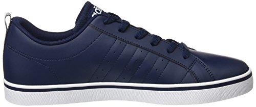 Pace Vs B74493 Pantofola Adidas Marino Blu Navy
