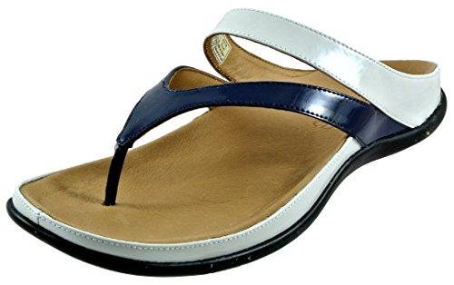 Strive FootwearYoto - Yoto mujer, color, talla 42