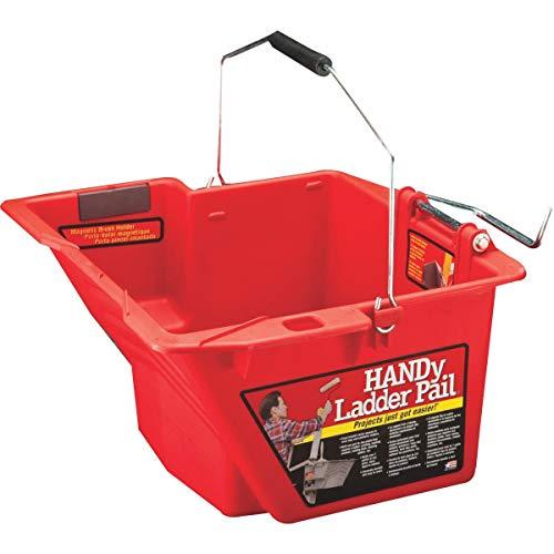 - HANDy 4500-CC HANDy Ladder Pail