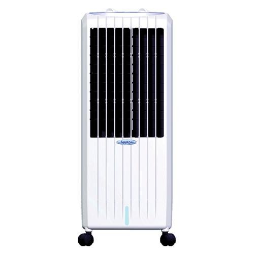 Symphony DiET8T Evaporative Air Cooler