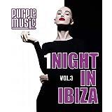 1 Night In Ibiza, Vol. 3 (2017)