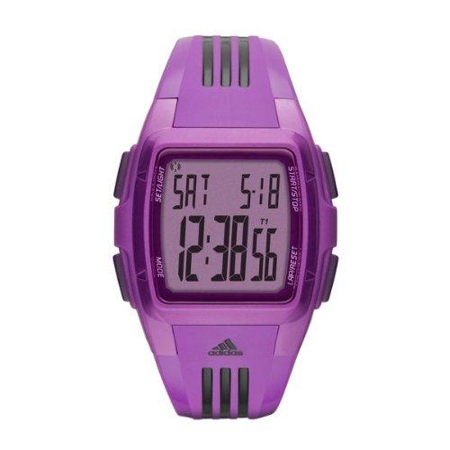 Reloj Adidas Performance Duramo Adp6072 Hombre Morado