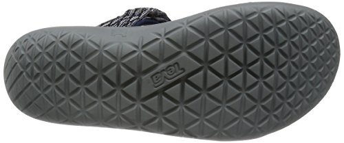 Navy und Sport Teva Outdoor Sandale Slide Herren Terra Float Lifestyle OOUzCn