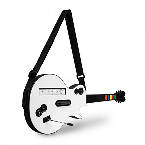 Wii Xtreme 2 Wireless Guitar