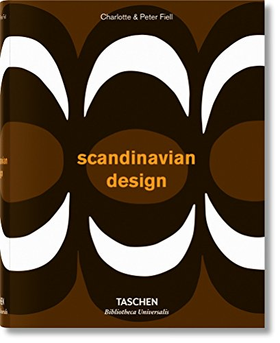 Brand taschen scandinavian design shop for Scandinavian design shop