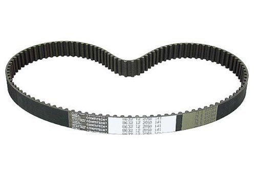 Cinghia Dentata Per Motore Albero A Camme Tb141 Crp Industries