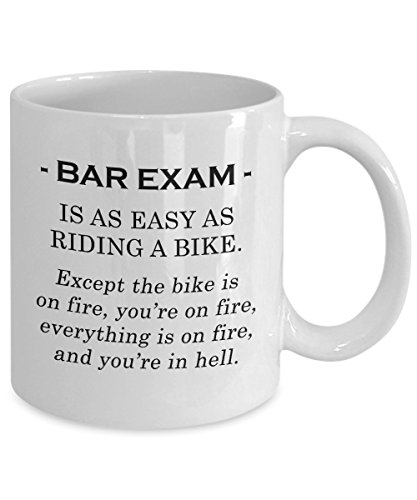 Buy attorney gifts funny