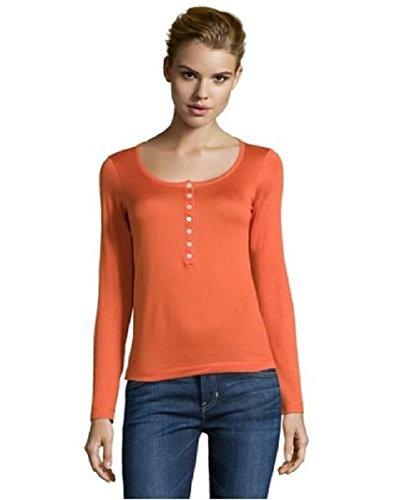 loro-piana-46-12-l-orange-cotton-henley-top-serafino