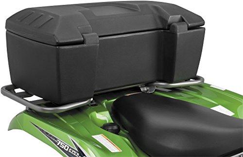 Atv Rear Box - 7