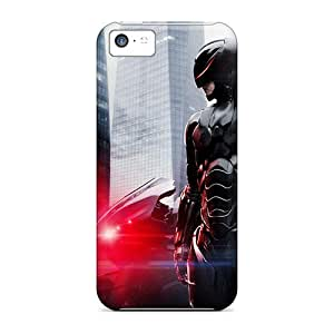 LauraKrasowski Cases Covers For Iphone 5c Ultra Slim AdS42328Jgom Cases Covers