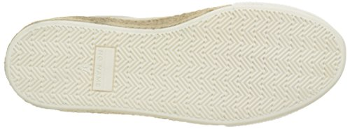 Blanc Baskets molitor Sunset Cassé Sable Femme Name Basses No 6E1xvXqv