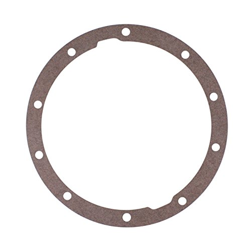 Bestselling Differential Cover Gaskets