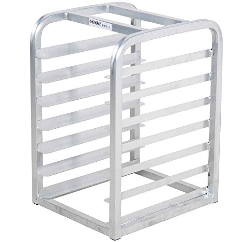 Channel Manufacturing TT307 Bun Pan Rack