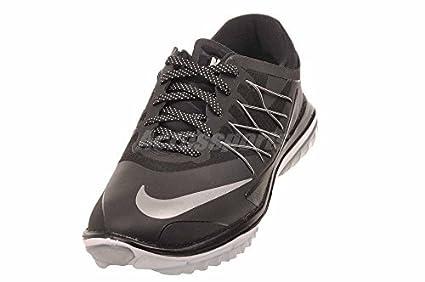 nike scarpe sport donna