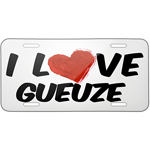 metal-license-plate-i-love-gueuze-beer-neonblond