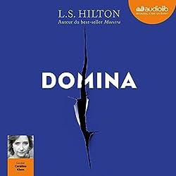 Domina (Maestra 2)