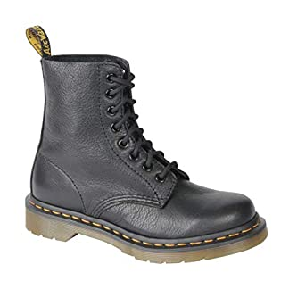 Dr. Martens – Women's 1460 Pascal 8-Eye Leather Boot
