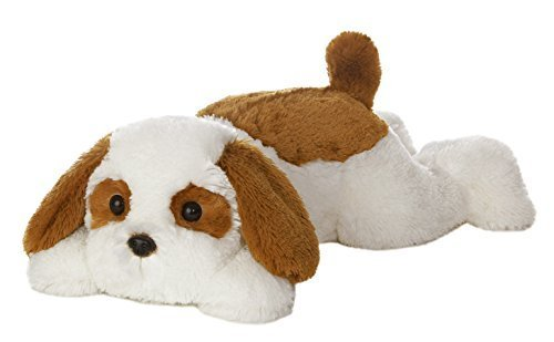 'Aurora World Super Flopsie Murphy Dog Plush, 27 by Aurora World