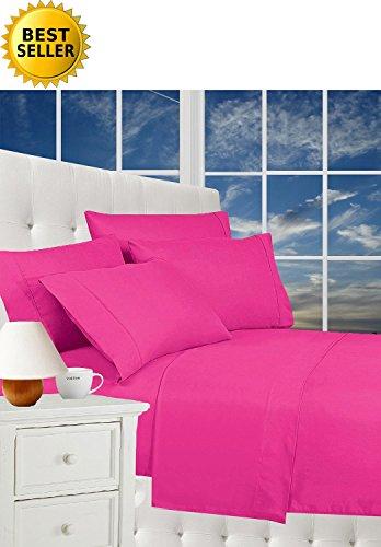 Pink 4 Free - 6