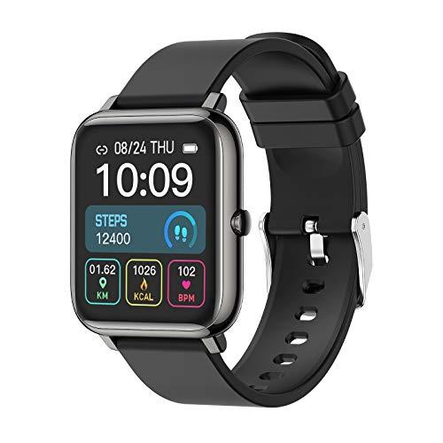 Best watch ever