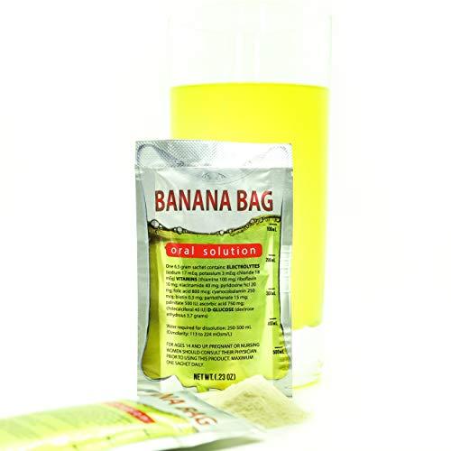 (Banana Bag Drink (12))