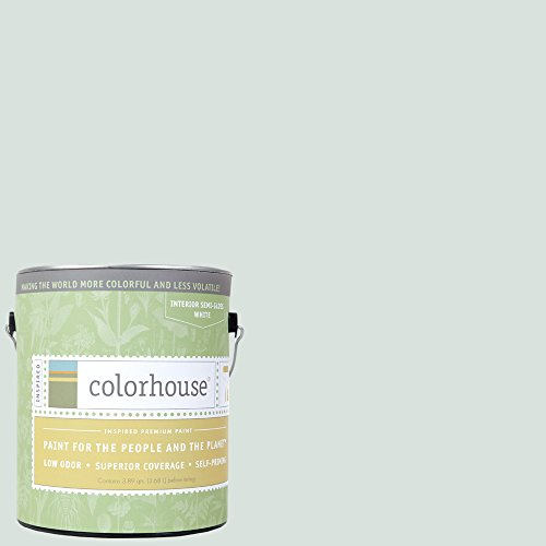 inspired-semi-gloss-interior-paint-bisque-06-gallon