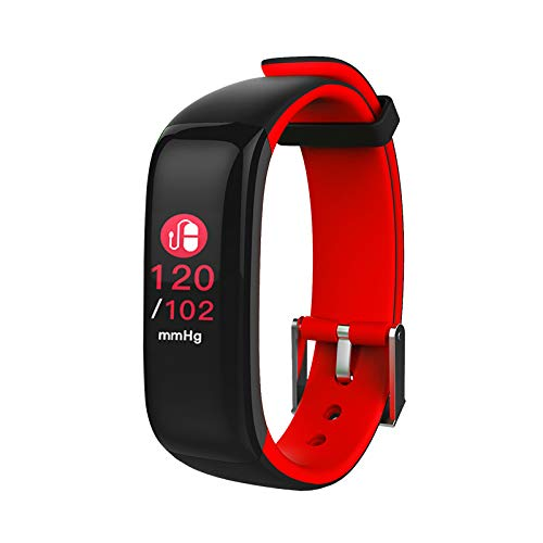 HAMMER Best Fitness Band and Activity Tracker in India under 3000