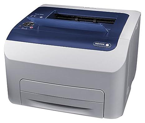 Xerox 6022V_NI - Impresora láser