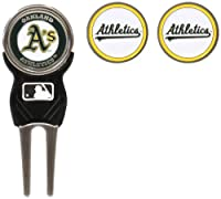 Team Golf MLB Arizona Diamondbacks Divot Tool