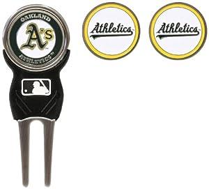 Team Golf MLB Arizona Diamondbacks Divot Tool