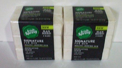 pack-of-2-irish-spring-signature-for-men-3-bars-per-pack6-bars