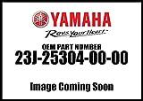 Yamaha 23J253040000 Spoke Set