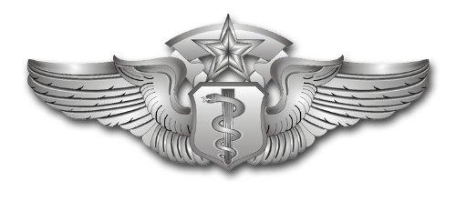Us Air Force Flight - 8