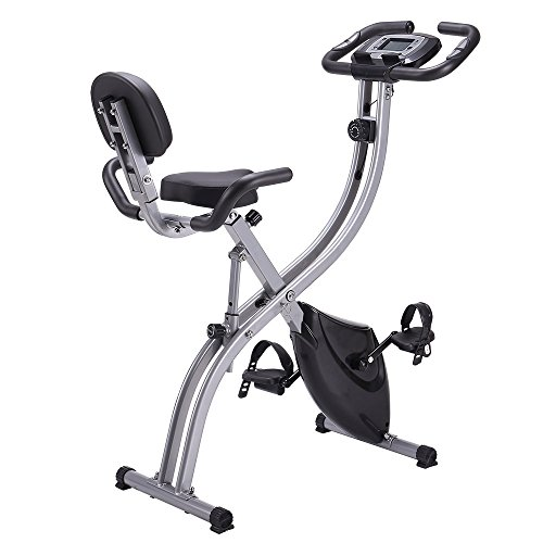 Buy rated stationary exercise bikes