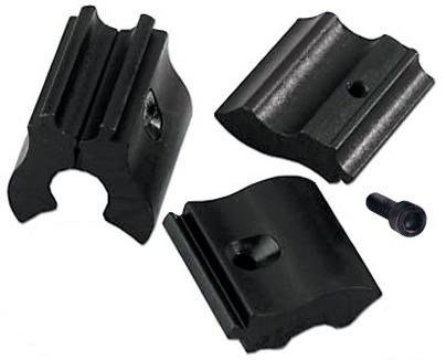 mount Sights Mounting, 3/8-inch (Gamo Sight)