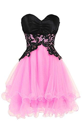 formal dresses in atlanta - 6