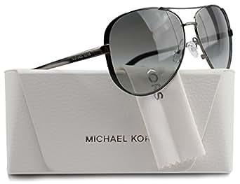 MK5004
