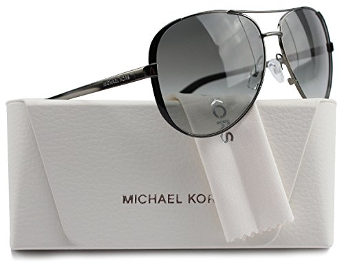 MK5004 - Michael Womens Kors Sunglasses